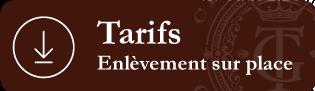 Bouton-Tarifs-enlevement-sur-place-grand