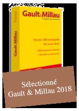 GaultetMillau-2018.png