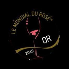 Macaron Médaille dOr Rosé_1.png