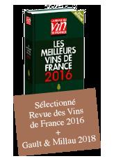 Meilleurs-vins-de-France.png